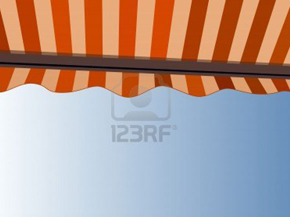 awning outdoor singapore 1