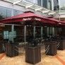 awning outdoor singapore 8