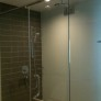 Shower Screen Singapore 12