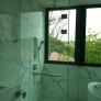 Shower Screen Singapore 16