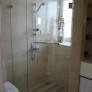 Shower Screen Singapore 5