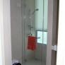 Shower Screen Singapore 7