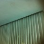 window furnishings blinds singapore 4
