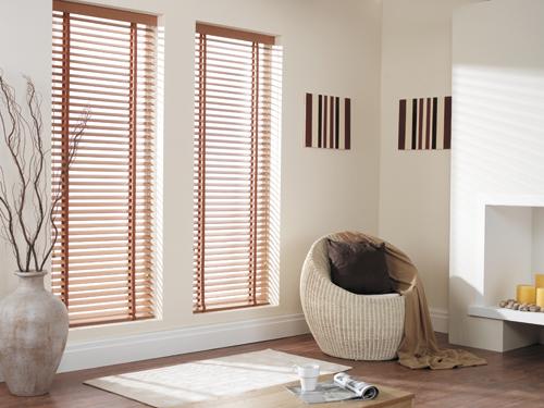 best Singapore window blinds contractor