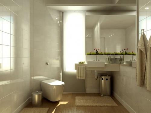 best bathroom renovation contractor in Singapore