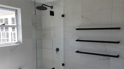 cheap and trusted bathroom renovation company