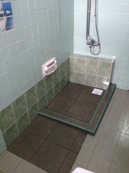 bathroom floor tiles singapore wall tiles singapore tile design ideas 15934